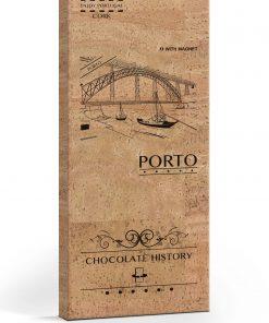 lembrança do Porto
