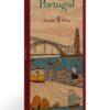 lembrança de Portugal
